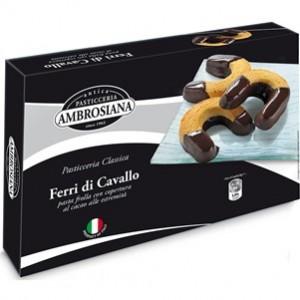Ambrosiana Ferri de Cavallo 150g