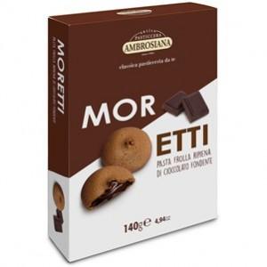 Ambrosiana Moretti 140g