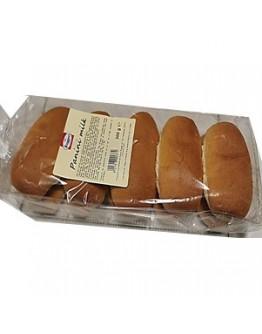 Ruggeri Panini Milk Pão de Leite 300g