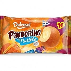 Pandorinos Creme