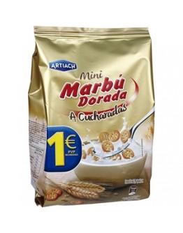Artiach - Mini Maria Dorada 250g