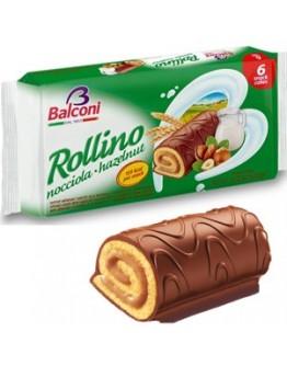 Balconi Rollino Avelã 6und - cx20
