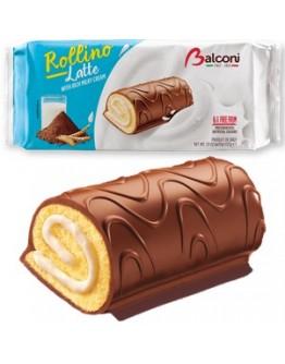 Balconi Rollino Leite 6und - cx20