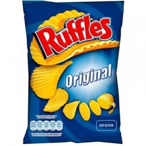 Ruffles Original 45gr Matutano4 > Sg