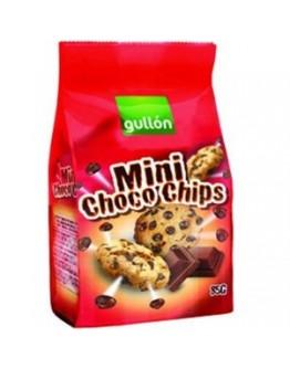 Bolacha Choco Chips 200g