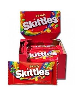 Skittles Fruits - cx 14