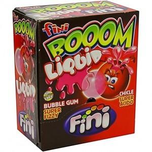 Fini Boom Liquid Super Acido 200 uni > Sg