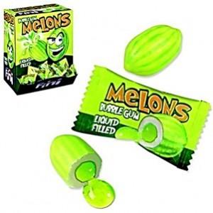 Fini Boom Melons 200 uni > Sg