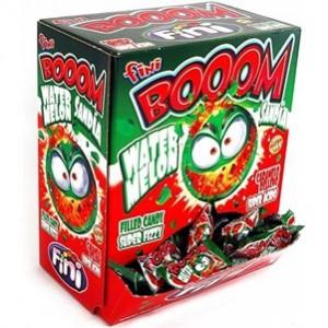 Fini Booom Watermelon Super Ácido > Sg
