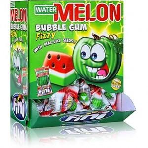 Fini Boom Water Melon 200 uni > Sg