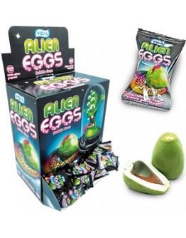 Vidal Chicla Alien Eggs Vidal - cx6