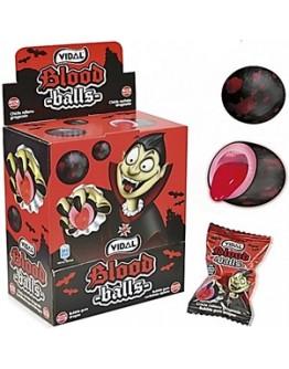 Blood Balls 200uni Vidal - cx6