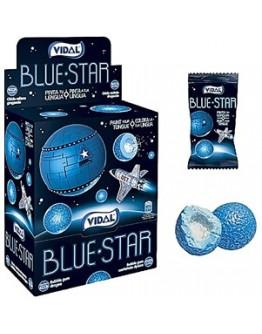 Blue Star - Pastilhas - Vidal 200und