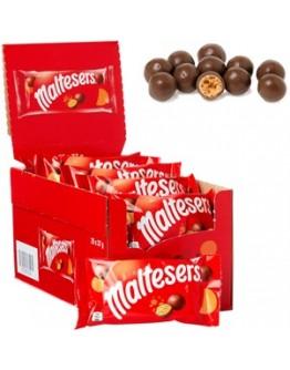 Maltesers - cx 25