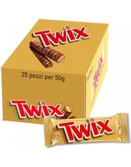Twix - cx 25