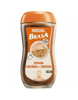 Nestle Brasa Cevada Chicoria e Centeio 200g -  cx12