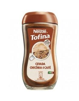 Nestle Tofina Cevada Chicoria e Centeio 200g -  cx12