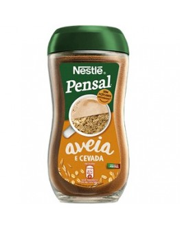 Nestle Pensal AVEIA E CEVADA 200g -  cx12