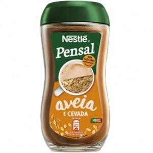 Nestle Pensal AVEIA E CEVADA 200g