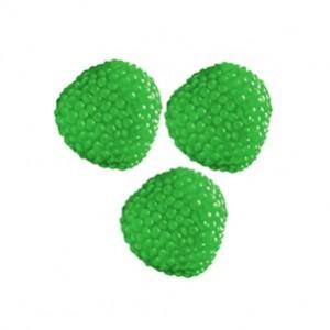 Gomas Damel Moras Verdes 250und > Sg