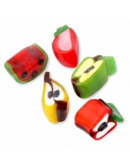 Gomas Fini Fruit Attack kg - cx12
