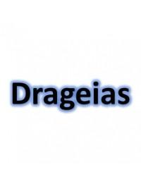 Drageias