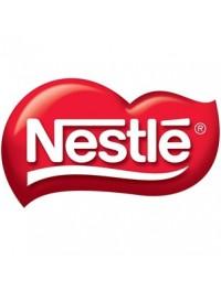 Milka \ Nestle
