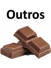 Mais Chocolates