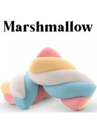 Saco Marshmallow
