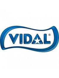 Vidal Chiclas