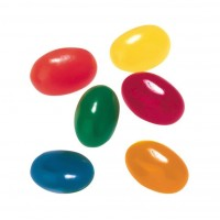 Vidal Feijões (Glass Fruit) 2Kg