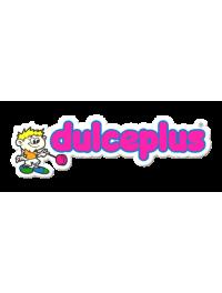 Saquetas Dulceplus