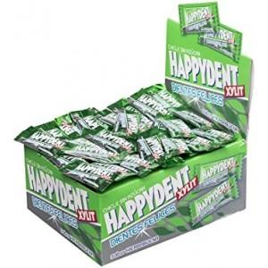 Happydent Hirbabuena x 200uni