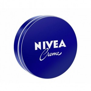 Nivea Creme 75 ml cx24