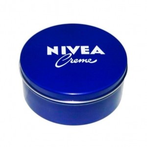 Nivea Creme 250ml cx24