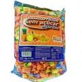 Rebuçados Fruta Sem Açucar Nazaré kg > Sg