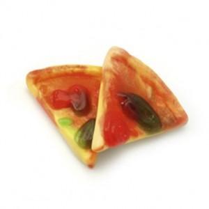 Damel Pizzas Kg > Sg