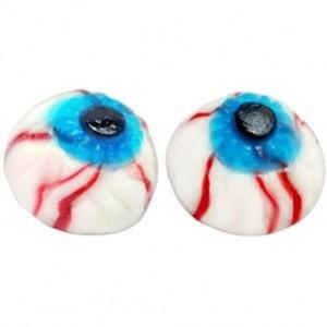 Vidal Bloody Eyes 100g > Sg