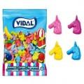 Vidal Unicornios Kg > Sg