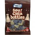 Vidal Garrafas Coca-Cola Pica
