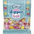 Vidal Dipper Ball 70g > Sg