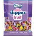 idal Dipper Fruit 70g > Sg