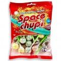 Chupas Space Creme 100uni > Sg