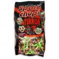 Chupas Space Terror 100uni > Sg