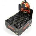 Papel de Fumar sem Filtro Smoking Deluxe 50uni - Mortalhas