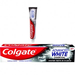 Colgate Advanced White 75ml, cx12