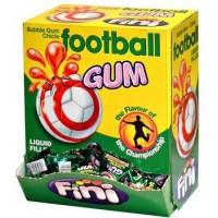Fini Boom Football Gum 200 uni > Sg