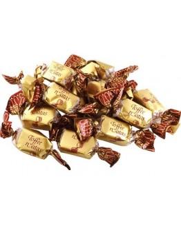 Caramelos de Nata Kg Nazaré