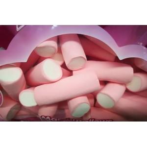 Marshmallow Vidal Churumbitos Fantasia