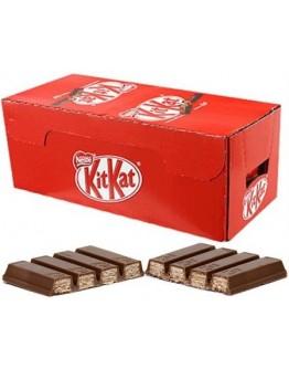 Kit Kat - cx 36